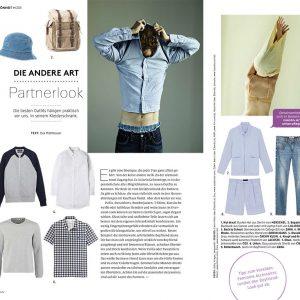 active beauty Magazin, österreichs größtes Frauenmagazin